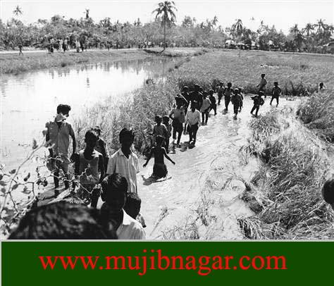 Bangladesh_Liberation_War_in_1971+36.png