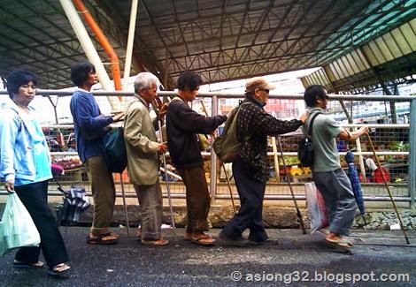 09142011(037))asiong32