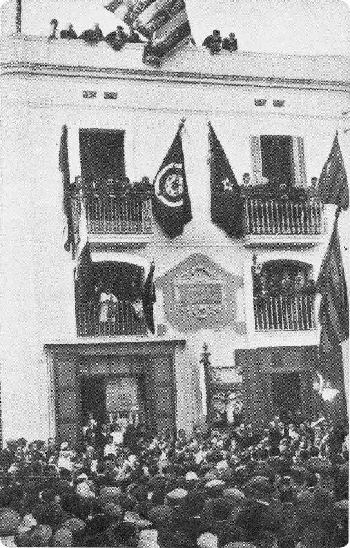 1913-11-30 Placa Rafael Casanova - 02