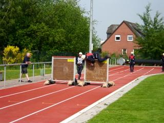 30. Landespokal 21.05.2011 024.jpg