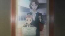 [HorribleSubs] Chihayafuru - 09 [720p].mkv_snapshot_12.21_[2011.11.29_20.38.48]