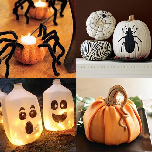 Halloween_11_09