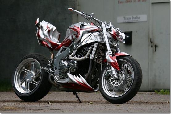 moto com estilo (11)