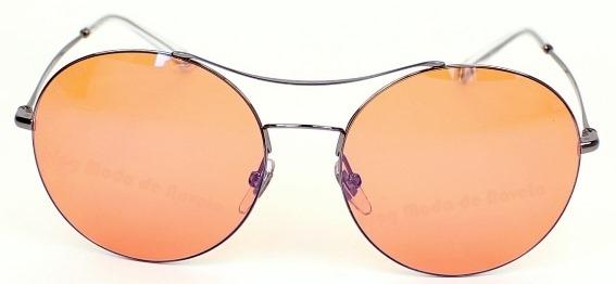 óculos de sol da gaby da novela alto astral - gucci modelo gg 4252 s