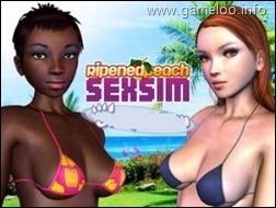 SexSim