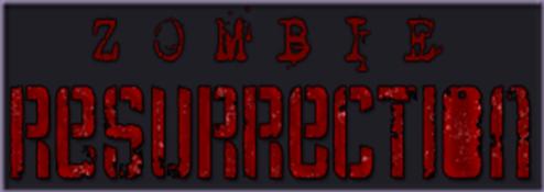 zombie-res-logo