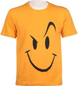 tee020golden-yellow-