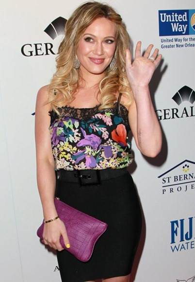 hilary-duff-dress-2011