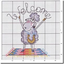 graficos-ponto-cruz-esquemas-cozinha-61