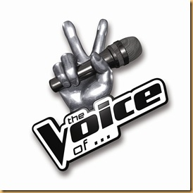 the_voice_of-_logo