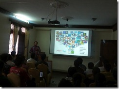 gdg kathmandu android workshop  (10)