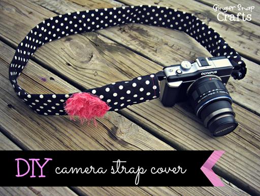 DIY camera strap_thumb[1]