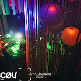 2015-02-07-bad-taste-party-moscou-torello-258.jpg