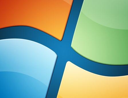 big-windows-logo-wallpaper