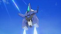 [sage]_Mobile_Suit_Gundam_AGE_-_31_[720p][10bit][B8D2246A].mkv_snapshot_17.46_[2012.05.14_14.04.39]