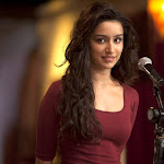 Aashiqui 2 (2019) Movie Stills [Mindwood.org].jpg