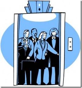 elevator-clip-art