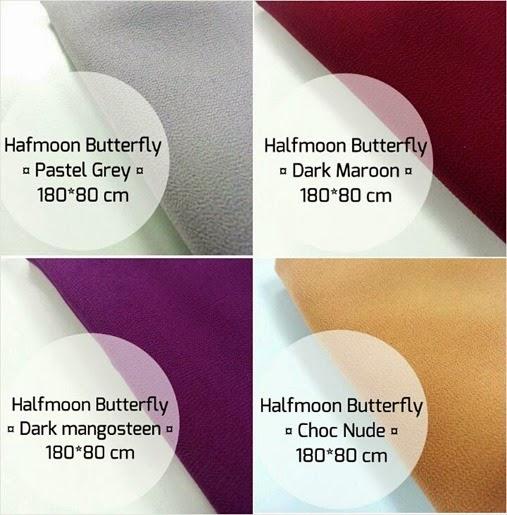 halfmoon butterfly_1
