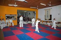 Examen Mayo 2009 - 010.jpg