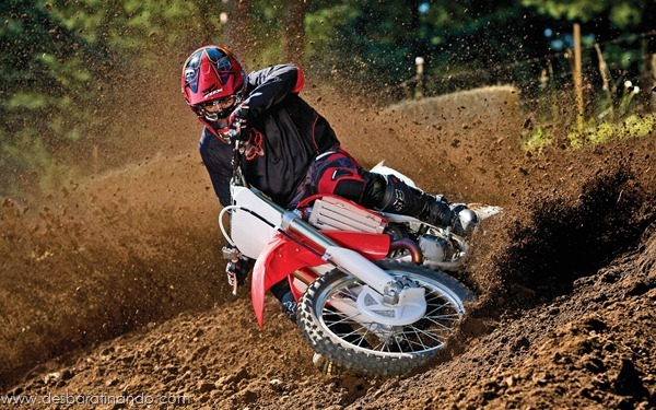 wallpapers-motocros-motos-desbaratinando (76)
