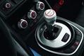Audi-R8-GT-Spyder-40