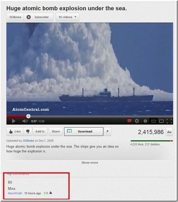 funny-youtube-comments-1