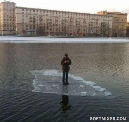 meanwhile-in-russia-part-2-47329