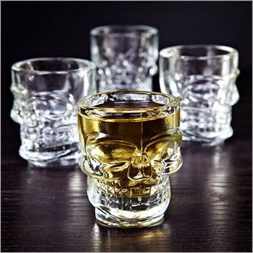 skull-shot-glasses