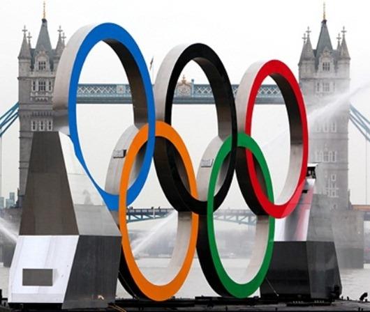 london-olimpiada-1