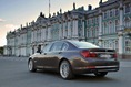 2013-BMW-7-Series-71