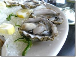 1361986083_oyster20at20ettas-580x435