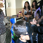 OIA KID&#039;S CLUB HALOWEN 10-26-2008 027.JPG