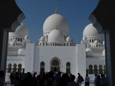 5.moschee Abu Dhabi.JPG