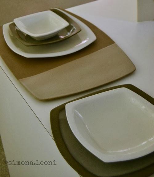 piatti-lineasette-ceramiche