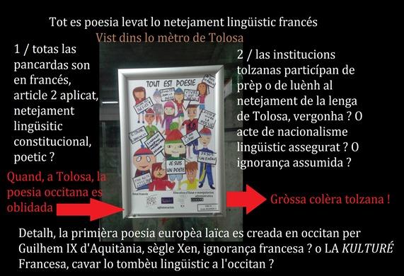 nacionalisme francés