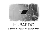 Kayo Dot - Hubardo