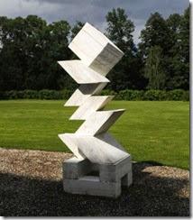 Erich-Wiesner-438x500