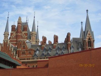 St Pancras Station 2012 09 30 08 50 02