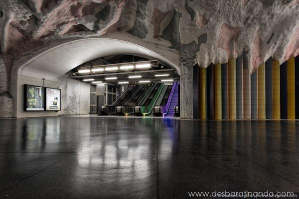 arte-metro-pintura-Estocolmo-desbaratinando  (32)