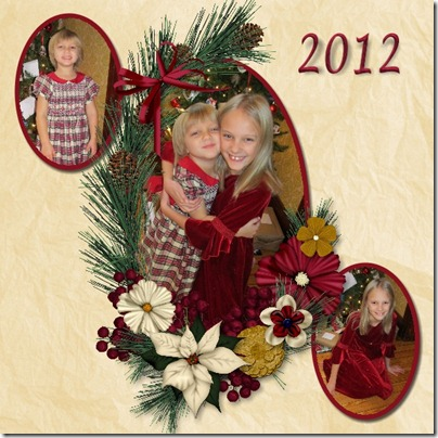 chrismas 2012 12x12-002