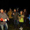 Weihnachtsfeier2011_236.JPG