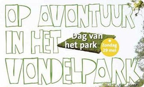 aventura parque
