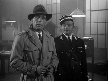 Casablanca - 5