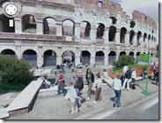 Come sapere in che data sono state scattate le immagini delle mappe di Google