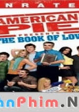 American Pie: Book Of Love 2009