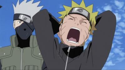 Hình Ảnh Naruto Shippuuden Movie 3 Người kế thừa ngọn lửa ý chí