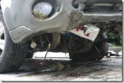RIP Subaru 05
