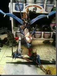 DragonFinished