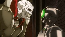 [Commie] Accel World - 15 [B0A963FC].mkv_snapshot_17.35_[2012.07.20_22.26.54]