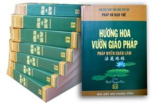 tang-sach-phap-uyen-chau-lam